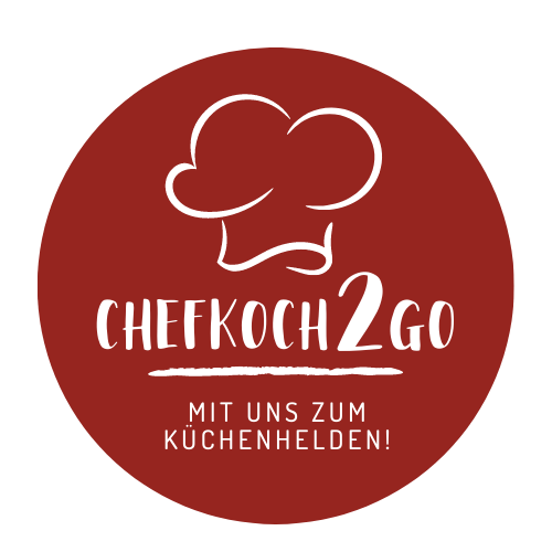 Chefkoch2Go