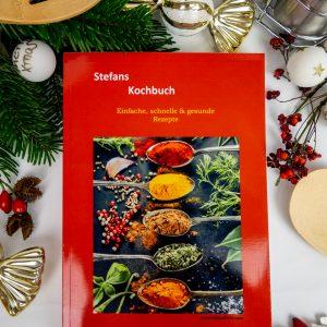 Stefans Kochbuch 1