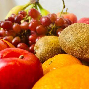 Chefkoch2Go Fruchtbox
